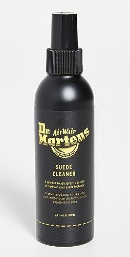 Dr. Martens - Suede Cleaner