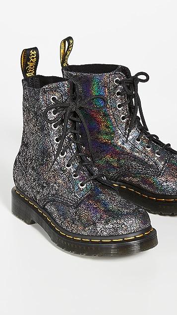 Dr. Martens 1460 Pascal Boots