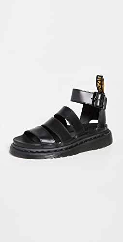 Dr. Martens - Clarissa II 凉鞋