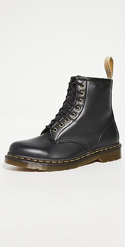 Dr. Martens - Vegan 1460 8 Eye Boots