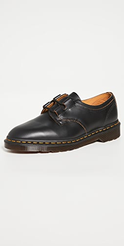 Dr. Martens - 1461 Ghillie Shoes
