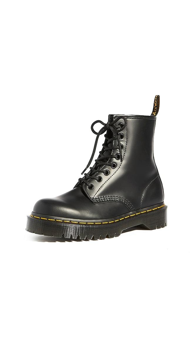 Dr. Martens 1460 Bex Boots | SHOPBOP