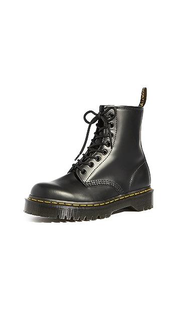 Dr. Martens 1460 Bex 靴子