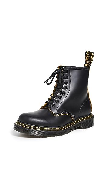 Dr. Martens 1460 DS 8 孔靴子
