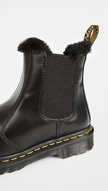 Dr. Martens 2976 Leonore 靴子