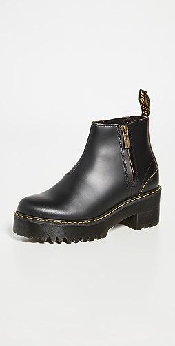 Dr. Martens - Rometty II 切尔西靴