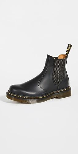 Dr. Martens - 2976 YS Chelsea Boots
