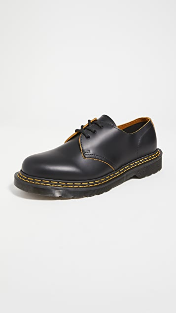 Dr. Martens 1461 3 Eye Oxfords   EASTDANE   The Fall Event Save Up To 25%Page 1