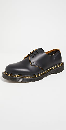 Dr. Martens - 1461 3 Eye Oxfords