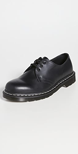 Dr. Martens - 1461 3 Eye Shoes