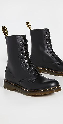 Dr. Martens - 1490 10-Eye Boots