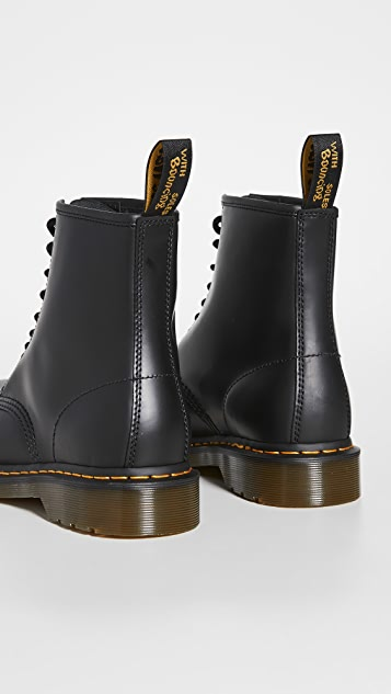 Dr. Martens 1460 8-Eye Boots