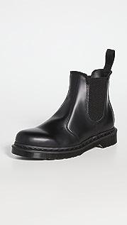Dr. Martens 2976 Chelsea Mono Boots