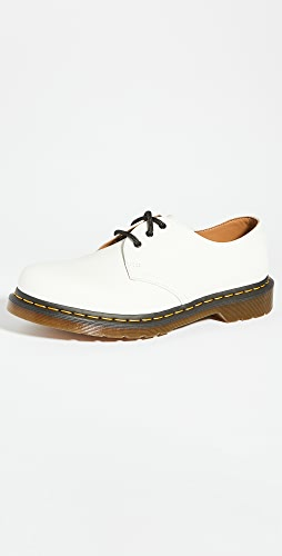 Dr. Martens - 1461 3-Eye Shoes