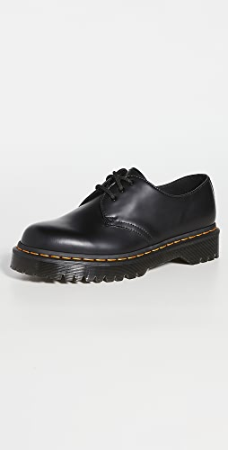 Dr. Martens - 1461 Bex 3-Eye Shoes