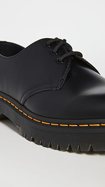Dr. Martens 1461 Bex 3-Eye Shoes