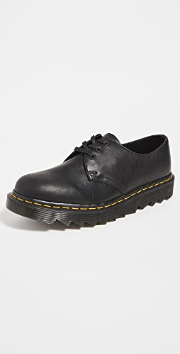 Dr. Martens - 1461 Ziggy Oxfords