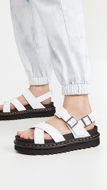 Dr. Martens Voss II Sandals