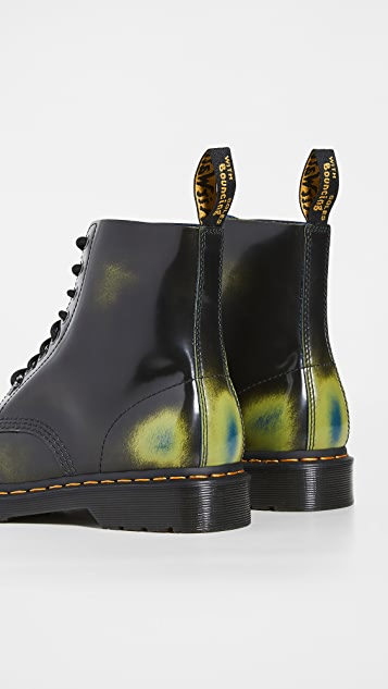 Dr. Martens 1460 Pascal Multi Arcadia Boots