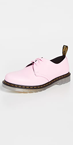 Dr. Martens - 1461 Iced 3-Eye Shoes