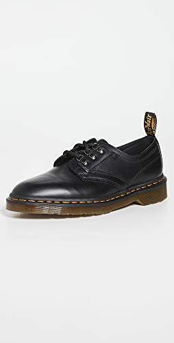 Dr. Martens - 1461 3-Eye Verso Shoes