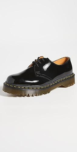 Dr. Martens - 1461 Bex Shoes