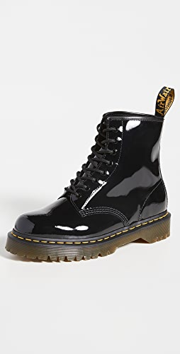 Dr. Martens - 1460 Bex Boots