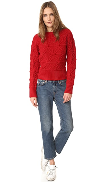 DSQUARED2 Knit Sweater