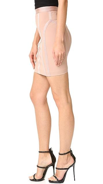 DSQUARED2 Miniskirt
