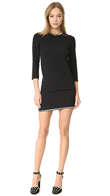 DSQUARED2 Sequin Dress