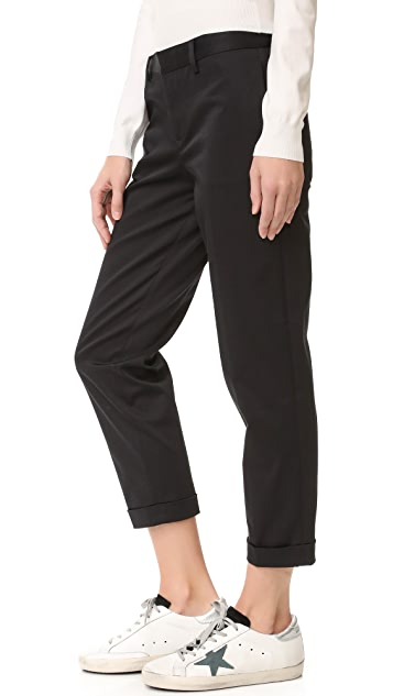 DSQUARED2 Hockney Pants