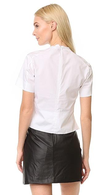 DSQUARED2 Mini T-Shirt