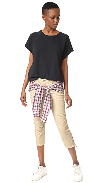 DSQUARED2 Shirt Pants