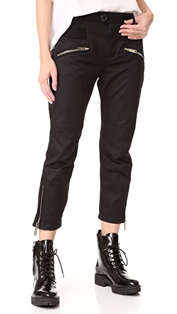 DSQUARED2 Icon Pants