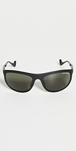 District Vision - x Saturdays Takeyoshi Sunglasses