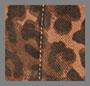 Tan Leopard Print
