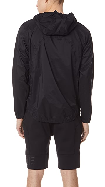 DYNE Roemer Packable Jacket