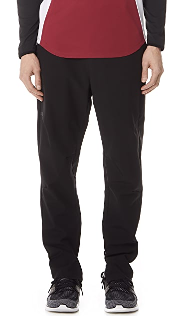 DYNE Pisano Golf Pants
