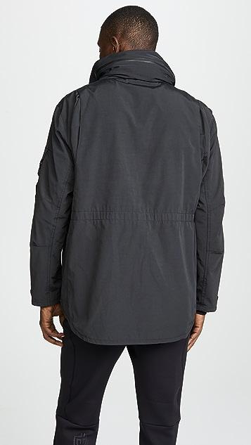 DYNE Dyne M-65 Jacket