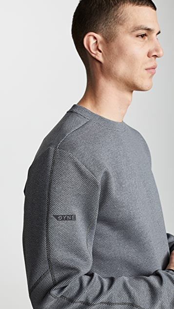 DYNE Renzo Crew Sweatshirt