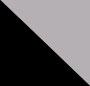 Black/Grey