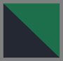 Emerald/Marine