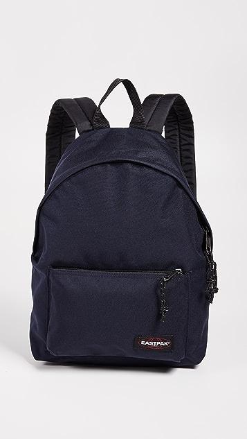 Eastpak Sleek'r Orbit Backpack