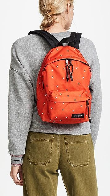 Eastpak Orbit Backpack