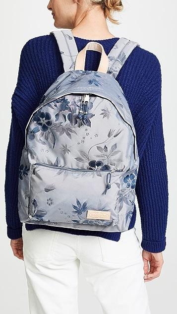 Eastpak Padded Sleek'r Backpack