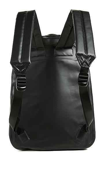 Eastpak Welded Padded Pak'r Backpack