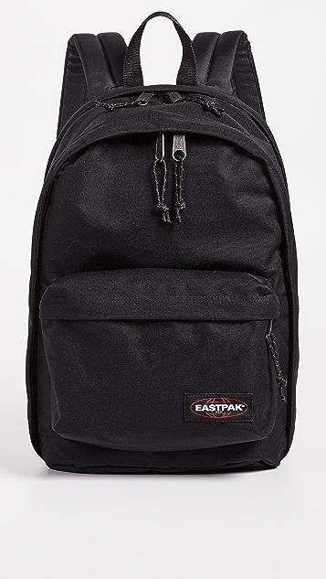 f75fbfd604 Eastpak back to work backpack east dane jpg 357x633 Eastpak back