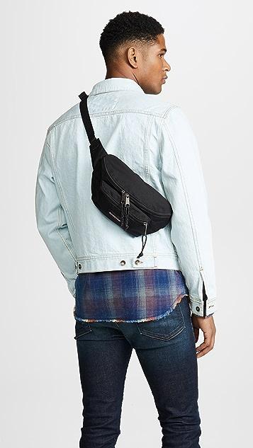 Eastpak Doggy Bag