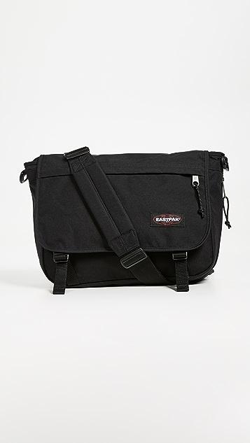 Eastpak Delegate Shoulder Bag
