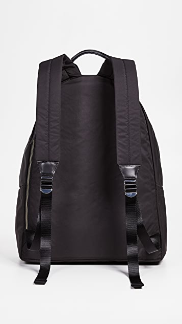 Eastpak Padded Pak'r XL Backpack